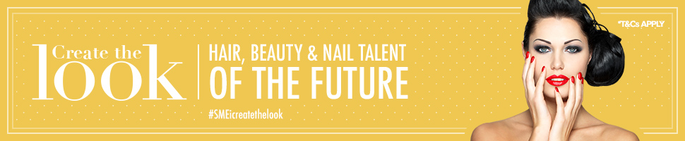 Are you the Makeup Artist of the future?