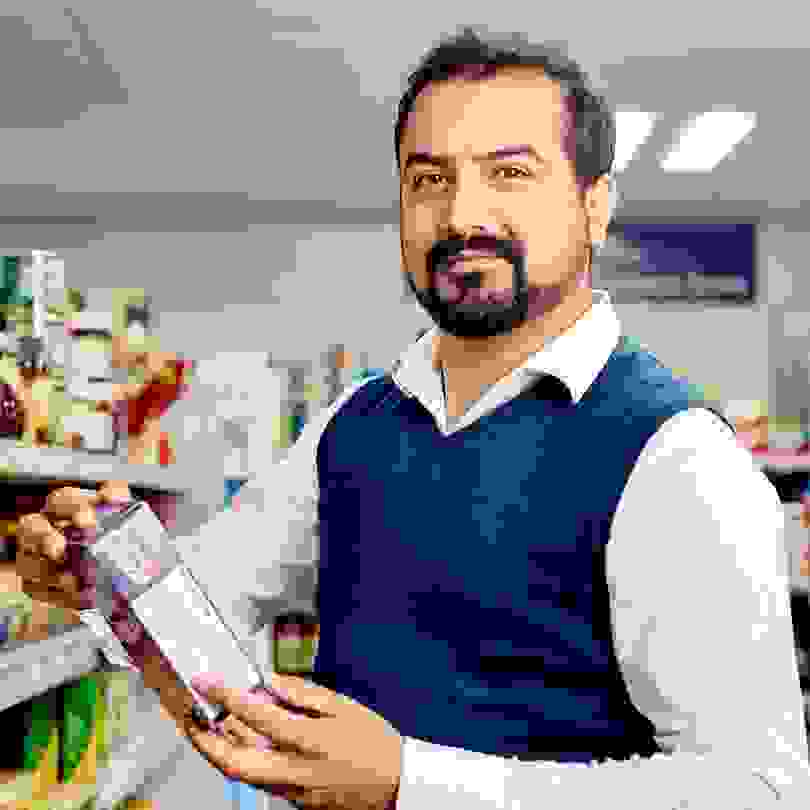 Convenience Store and Cornershop Insurance from smei